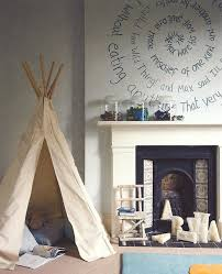 where the wild things are bedroom where the wild things are wall decor home design home design ideas