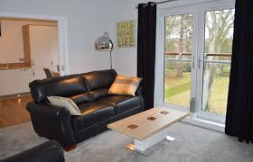design house inverness reviews apartment 39 hedgefield house