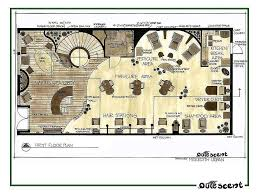 day spa floor plan layout beautiful day spa floor plan layout dazzling delightful 13