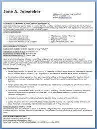 Resume Ideas For Teachers 13 Best Resumes Images On Pinterest Resume Ideas Resume