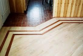 hardwood flooring marietta ga dasmu us