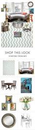 diwali by shreya sood on polyvore featuring interior interiors