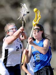 photos falmouth academy at sturgis east girls lacrosse
