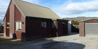 Barn Houses For Sale Nz 5a Kenmare Street Alexandra Property For Sale Alexandra Lj Hooker
