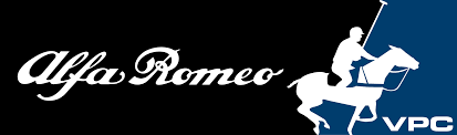 alfa romeo logo alfa romeo victorian polo club werribee mansion polo grounds