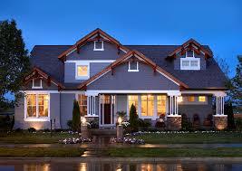 home design exles custom home design plans 100 images home styles lindal cedar