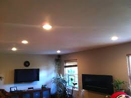 5 recessed lighting with awesome 10 recess light decorate led and