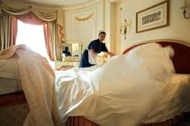 bedroom spy cams ladies beware when you check into hotels alone rediff com get ahead