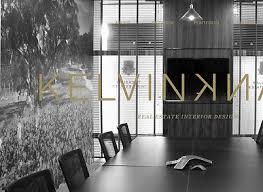 Claremont Group Interiors Ltd Interior Design Companies