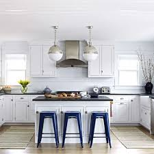 kitchen ideas for decorating home ideas decorating and diy advice for the home