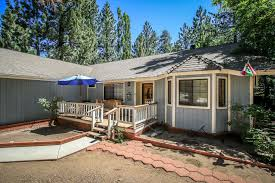 Tree Top Cottage Big Bear by 4 Bedroom Breckenridge Chalet Big Bear Lake
