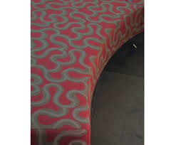 Wholesale Upholstery Fabric Suppliers Uk Upholstery Fabric Manufacturers Interior Design