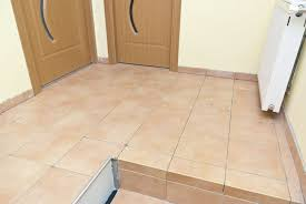 grouting floor tiles howtospecialist how to build by