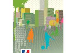 Aides Au Logement Aides Personnelles Au Logement Les éléments De Calcul Pour 2012