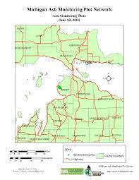 Plot Map Plot Map Jun04 Jpg