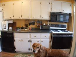inspirational used kitchen cabinets for sale best of kitchen