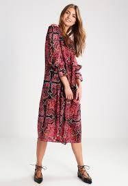 women dresses rachel zoe ariania maxi dress bordeaux rachel