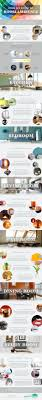 Interior Design Home Decor Tips 101 by Best 25 Diy Interior Painting Guide Ideas On Pinterest Diy