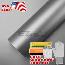 matte flat black vinyl car wrap sticker decal sheet film bubble free premium matte flat black vinyl car wrap sticker decal sheet film