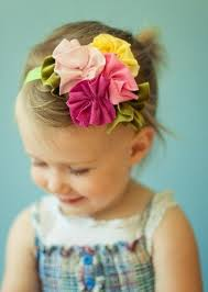 toddler hair accessories 7 best baby toddler hair accessories images on hair