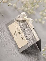 diy wedding place cards best 25 place card holders ideas on wedding place with