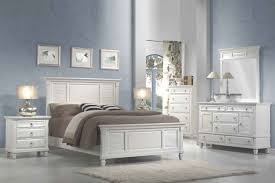 mirrored nightstand cheap master bedroom moka beds gami sets by