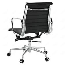 digital imagery on full back office chair 149 back support office