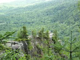 table rock hiking trail sanguinary ridge trail table rock trail three brothers trail