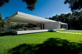 modern glass house ultra moden house minimalist ultra modern house plans strikingly