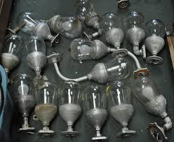 Lighting Fixtures Industrial by Industrial Lighting Fixtures Pulley Vintage Industrial Lighting