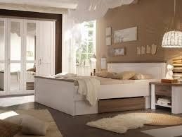 wohnideen schlafzimmer diy uncategorized kleines wohnideen schlafzimmer weiss ebenfalls
