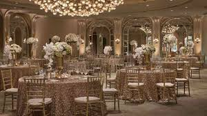 Wedding Venues In Los Angeles The Best Beverly Hills Wedding Venues Officiant Guy