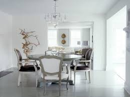 white dining room table furniture white dining room table and chairs awesome gemma as