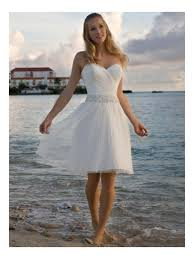 white dresses for weddings white summer wedding dresses weddingcafeny