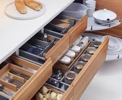 designer kitchen cabinets sweet looking 7 wood cabinet designs