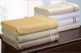 Choosing Bed Sheets by Bed Linen Choosing The Ideal Selection U2013 Act Mad