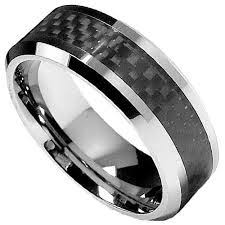 types of mens wedding bands men s wedding bands does the metal matter
