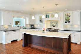 Kris Aquino Kitchen Collection 28 Kitchen Cabinets Orlando Orlando Mediterranean Kitchen By