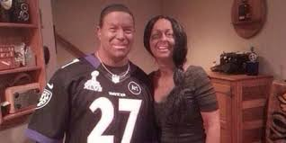 awful people are dressing up as ray rice for halloween the daily dot
