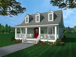 house plan 59993 at familyhomeplans com