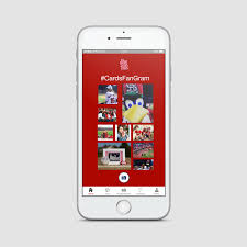 easy to use home design app paige martin