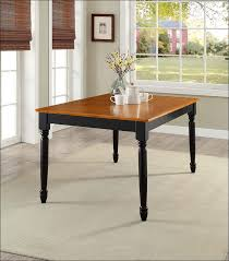 Dining Room Table Sales by Kitchen Big Lots Kitchen Tables Furniture Sales Near Me