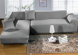 housse de canapé pas cher gris housses de canapé getmorebeauty 0611387780449 moins cher en ligne