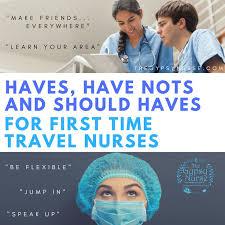 Alaska travel nursing images Best 25 travel nursing jobs ideas student nurse jpg