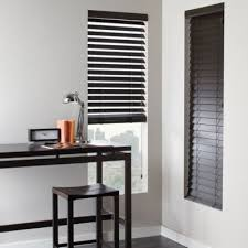 Mahogany Faux Wood Blinds Jcp Home 2