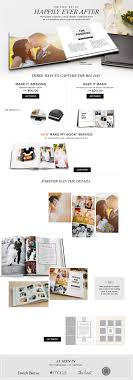 wedding albums and more wedding photo albums wedding photo books shutterfly