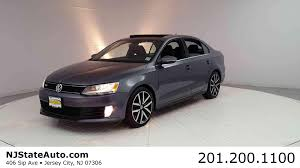 volkswagen gli 2012 new used cars at new jersey state auto auction serving jersey