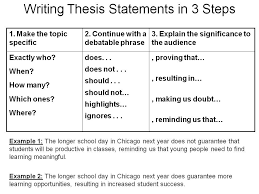 if you teach or write 5 paragraph essays u2013stop it the white