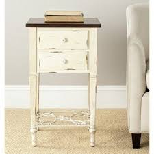 Safavieh American Home Collection Safavieh Tables Foter