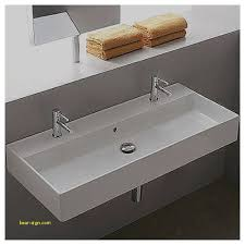 bathroom sink faucets long narrow bathroom sinks luxury teorema